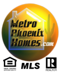 logo for