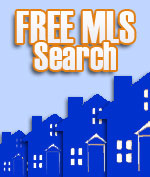 Logo leading to Phoenix MLS Listings